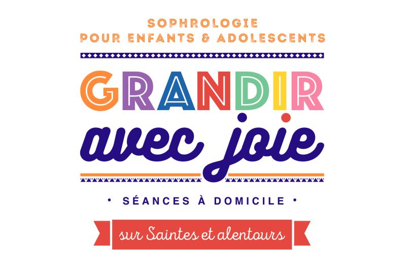 LOGO GRANDIR AVEC JOIE 2020